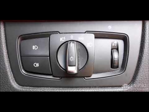 BMW 320i 2013  RM119,800