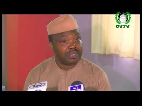 """SOUTHERN LEADERS FORUM Insist on Restructuring """"NIGERIA NOT A FEDERATION"""""""