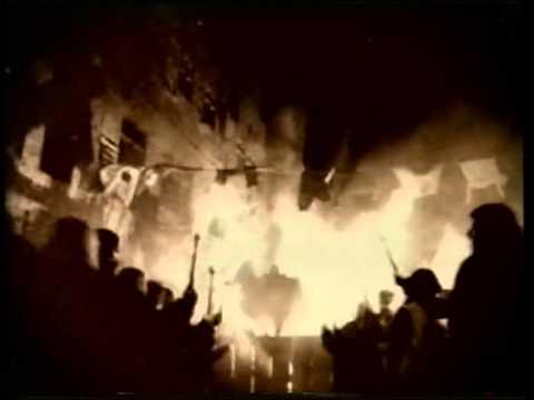 OzzyOsbourne - Back On Earth 1997