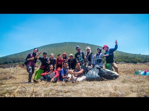 gunung-gede-via-putri-kok-macet?---#gununggedepangrango