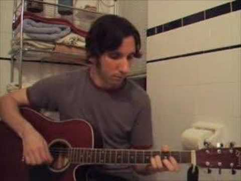 Thunder By Boys Like Girls How To Play Cool Songs Youtube