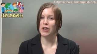 Ecom英語学習チャンネル紹介動画です。YouTubeにアップされているコンテ...