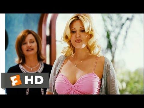Big Momma's House 2 (2006) - Big Momma's In the House! Scene (1/5) | Movieclips