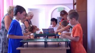 Санаторий Новомосковский лечение энуреза у детей
