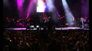 Boşver Arkadaş - ilhan irem (Live)