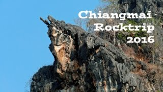 Rock trip to Crazy Horse crag with friends from near and far.
