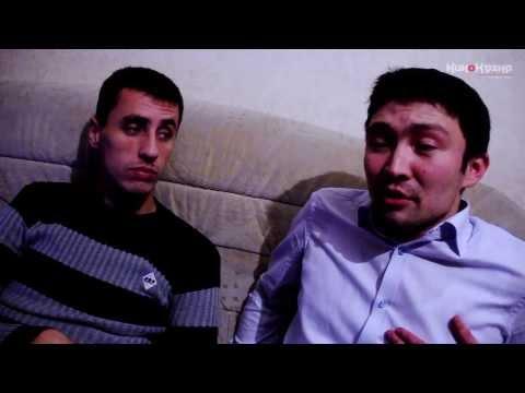 Фильмы ужасов про инопланетян (Ужасы фантастика) - Портал