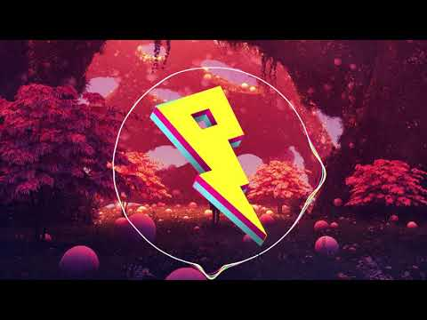 G-Eazy & Halsey - Him & I (Audiovista Remix)