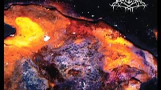 Krallice - Track N°6 - Years Past Matter (2012)