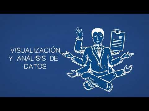 diplomado-big-data-como-estrategia-de-negocios---tecnológico-de-monterey
