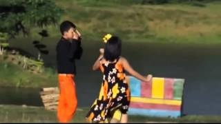 manipuri movie latest New Songs 2013 this week, manipuri full Dance album Film