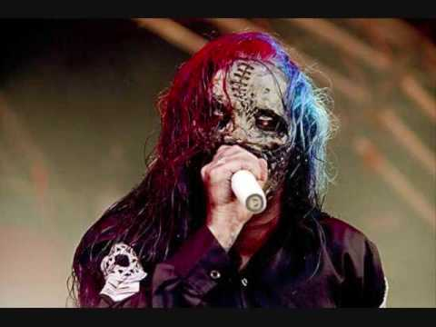 DO PART MUSICA SLIPKNOT 3 BAIXAR VERMILION