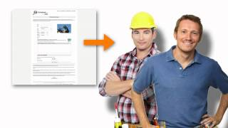 Find Local Contractors, Builders, Roofers, Dentists & More Up To 50% Off!