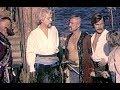 Чёртова дюжина (1970) приключения
