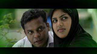 romanov malayalam movie promo song a real comedy entertainer filled with 100 romance