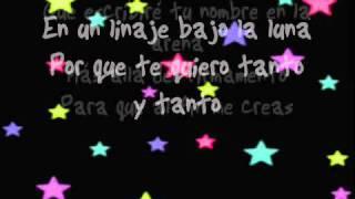 linda estrella - Baby Rasta & Gringo