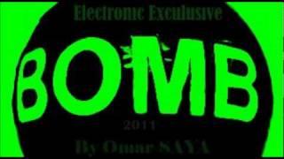 Download Omar SAYA Electronıc Saturday  Mini Mixcing 2011 MP3 song and Music Video