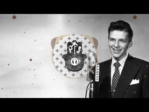 Frank Sinatra - Fly Me To The Moon (D33pSoul Remix)