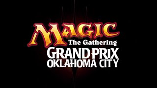 Grand Prix Oklahoma City Rd 13