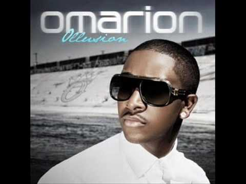 Omarion Ollusion Ft. Lil Wayne - Comfort NEW Music