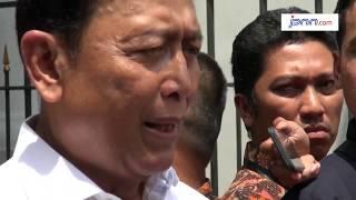 Wiranto Sambut Baik Niat Kedua Capres Tidak Lakukan ini - JPNN.COM