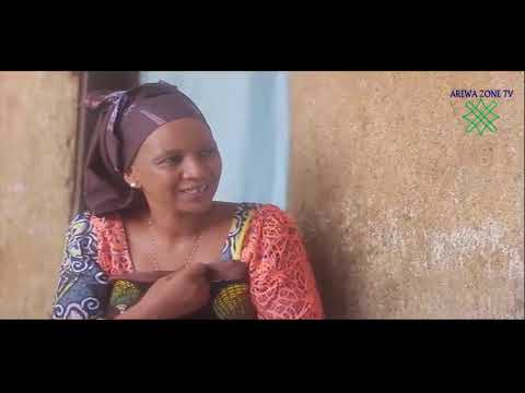 Download SABON WANKA PART 7 Latest Hausa Film 2019