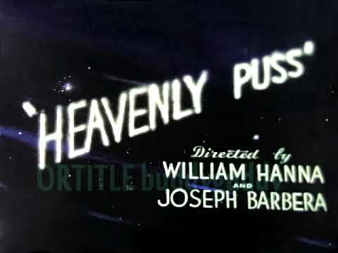 Download Heavenly Puss (1949) new recreation titles