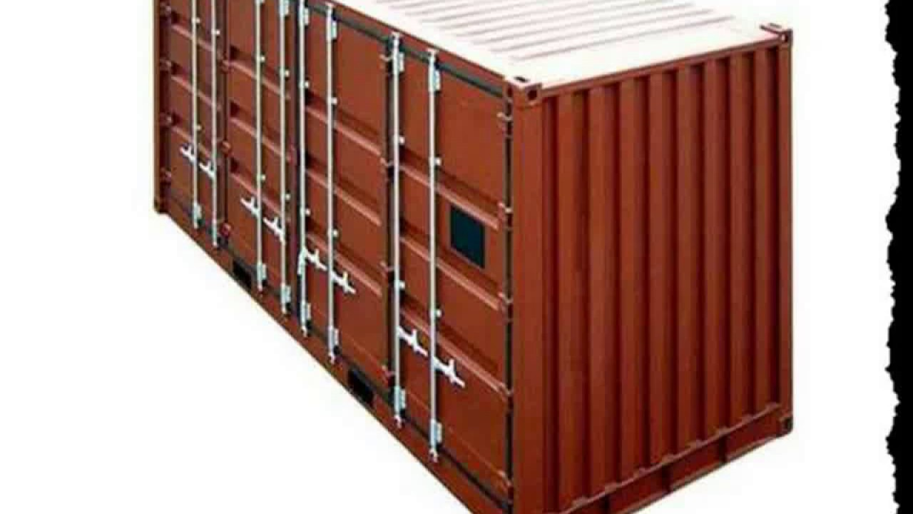 Shipping Container Home Craigslist Shipping Container Home