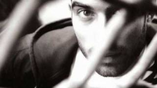 Popof - Blow Me Down (Original Mix)