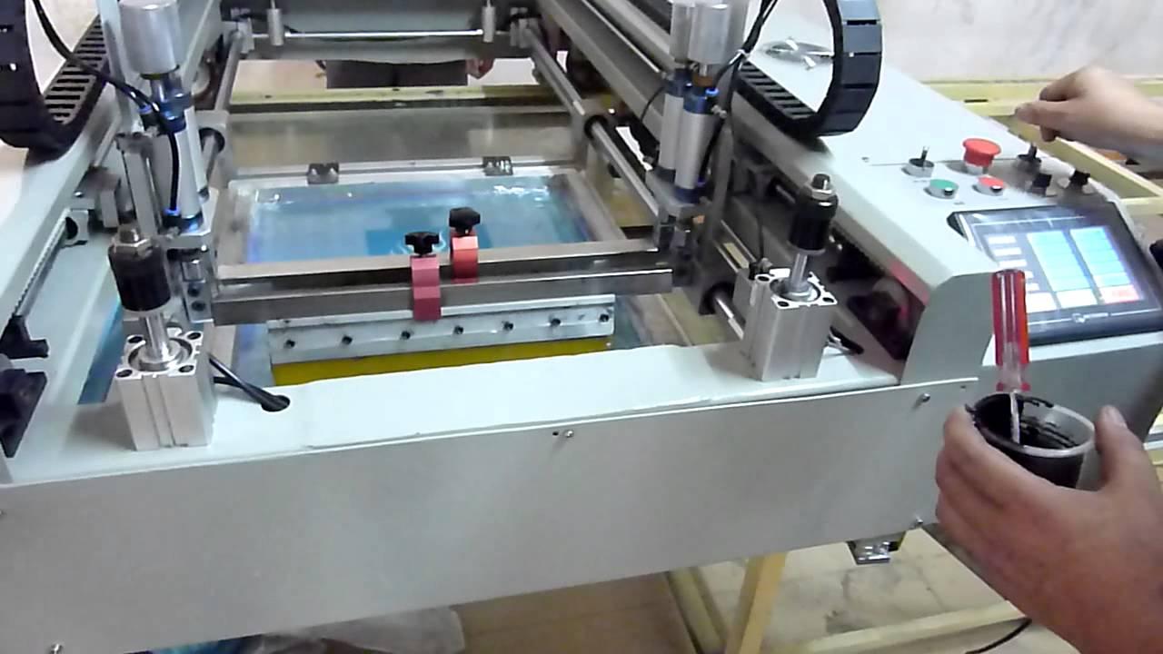 Sản xuất bao bì & in ba o bì nilon tại TPHCM