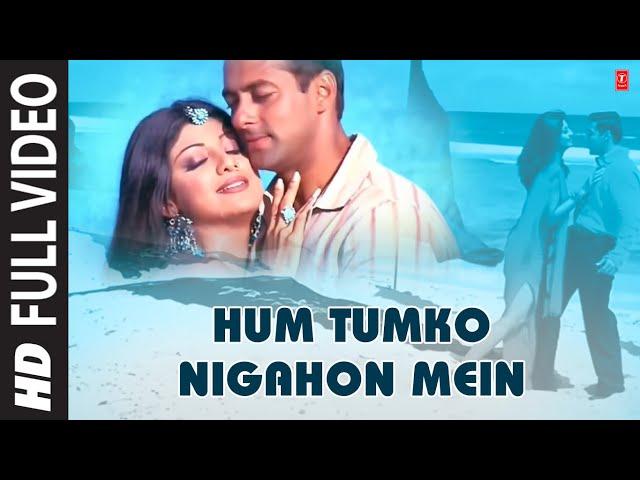 Udit Narayan Songs 1