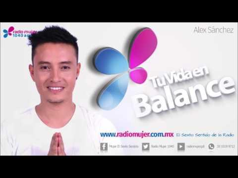 Beneficios de la moringa-Tu Vida en Balance