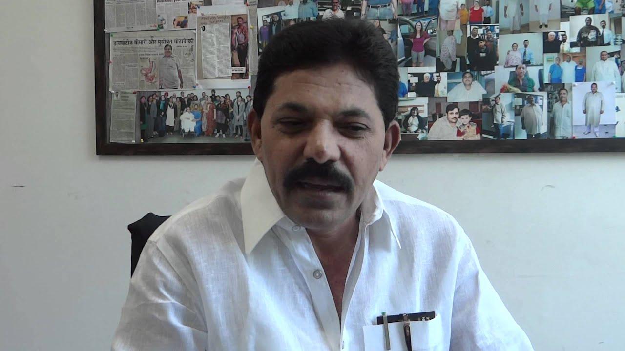 Image result for ramesh rathod