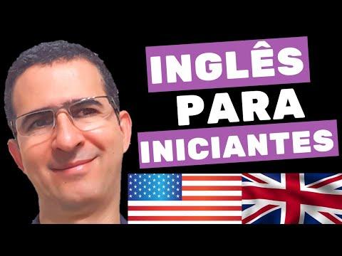 Curso De Ingles Online Para Iniciantes Entenda O Melhor Metodo
