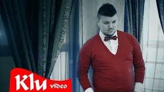 Florin Cercel & B.Piticu - Recunosc ca mi-e dor de ea (Official Video)