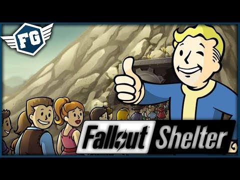 vault-666-fallout-shelter-mobilni-hra