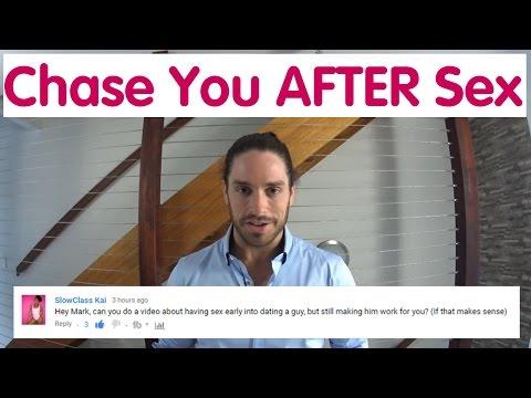 скайп секс знакомств