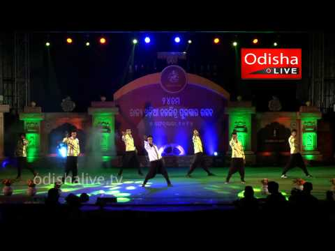 Muje Eka Pagala Bhanara   Remix   Superhit Odia Music   State Film Awards