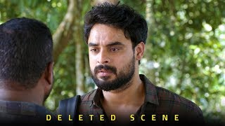 And the Oscar Goes To... Movie Deleted Scene | Tovino Thomas - Salim Ahamed