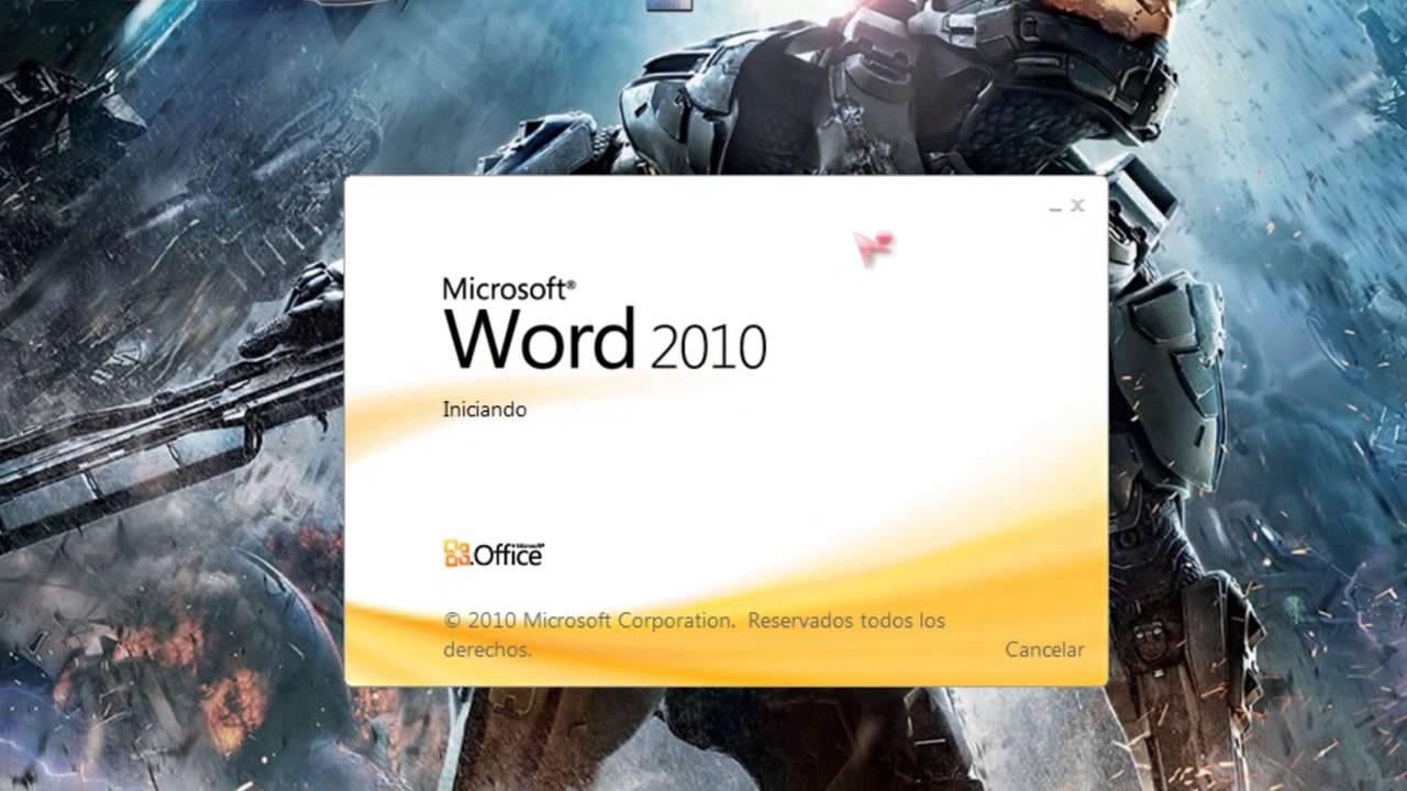 Como hacer una tabla periodica con word 2010 2013 se puede como hacer una tabla periodica con word 2010 2013 se puede descargar por mediafire youtube urtaz Choice Image