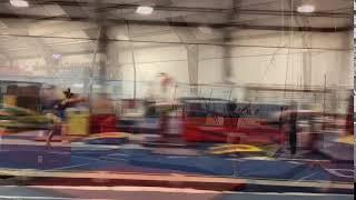 Yurchenko Full update 5-31-19