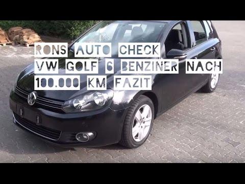 2009 VOLKSWAGEN GOLF 1.6 TDİ 90 HP TRENDLİNE ( SESSİZ CANAVAR !! ) TEST SÜRÜŞÜ & İNCELEME