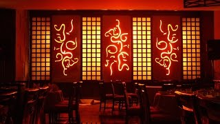 Video Traditional Chinese Music - Chinese Restaurant download MP3, 3GP, MP4, WEBM, AVI, FLV Juli 2018