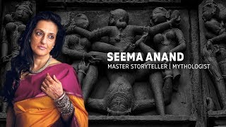 the art of seduction seema anand book pdf free download