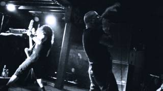 """PHILIP H. ANSELMO & THE ILLEGALS - """"Death Rattle / Fuck Your Enemy"""" (Official)"""