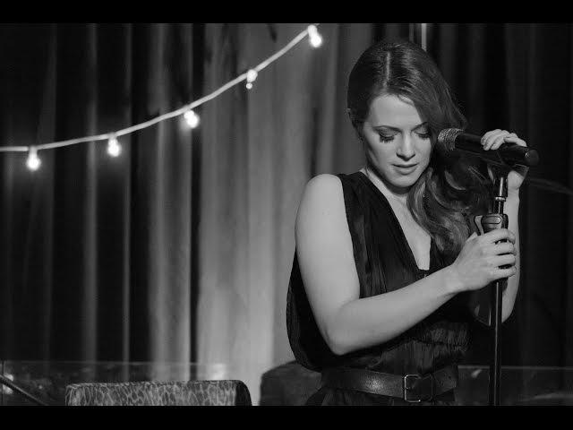 Nina Pušlar - Rok trajanja (#malodrugace LIVE in Cankarjev dom)
