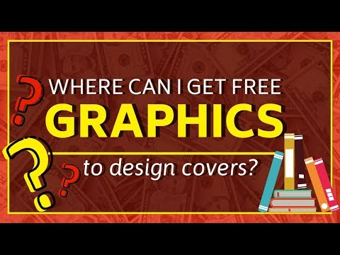 where-can-i-get-free-graphics-to-design-low-&-no-content-covers?