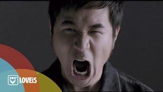 Repeat youtube video STAMP : ให้ตายสิพับผ่า [Official MV]