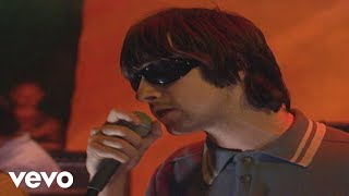 Primal Scream - Star (Live from Later... with Jools Holland 1997) thumbnail