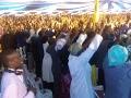 Mombasa Glorious Sunday Service 12 March 2017